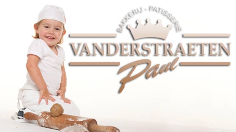 Bakkerij Vanderstraeten